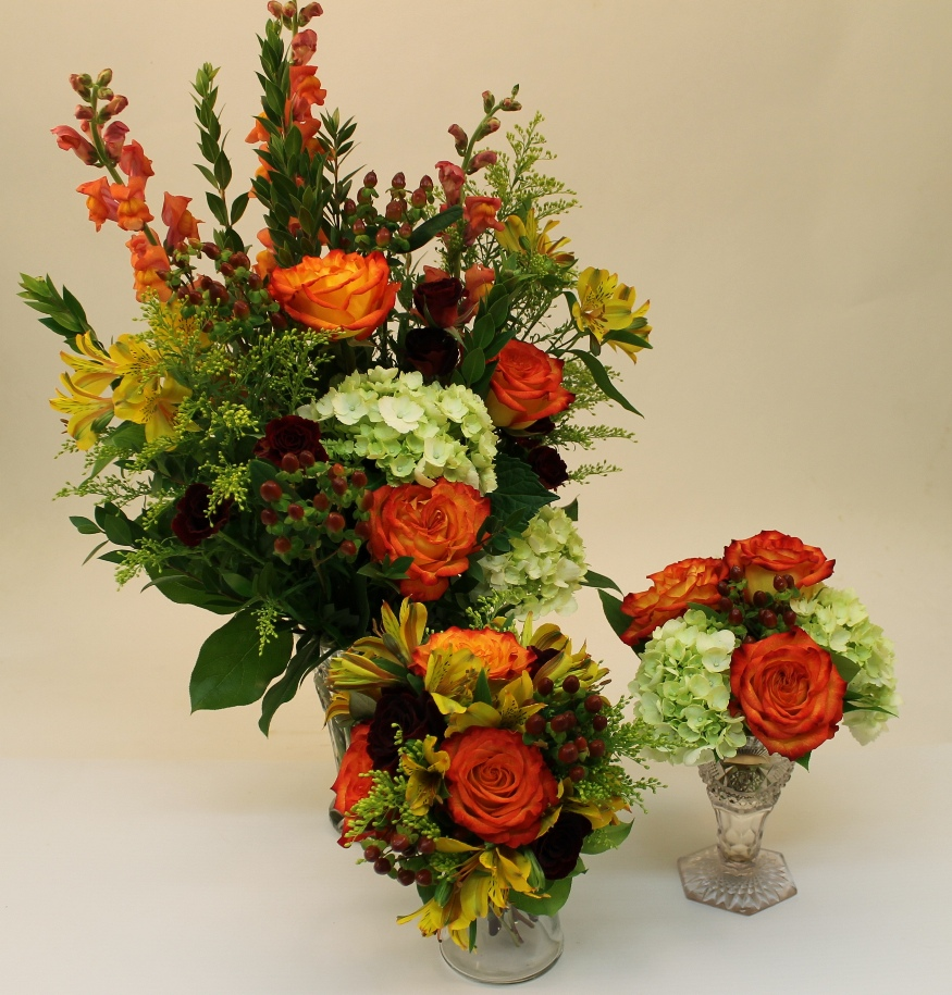 fall wedding flowers martin 39 s the flower people
