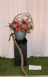 Design by Floral Fetish