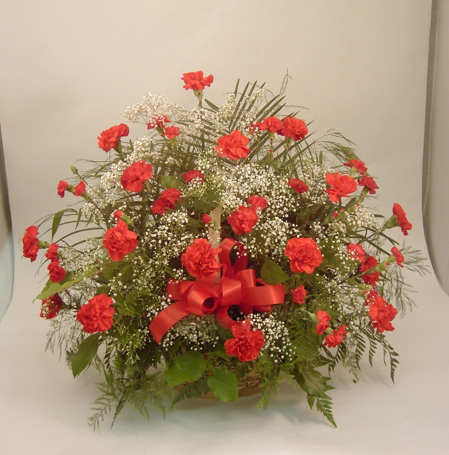Flower arrangements created by martins the flower people for flower arrangements created by martins the flower people for funeral homes or residences izmirmasajfo