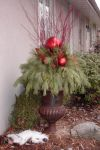 1227816821_Urn_with_Christmas_decorations.jpg