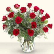 So In Love - 18 Roses